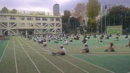 小学校 猿楽 猿楽小学校(渋谷区)の学区・周辺の賃貸物件情報(賃貸アパート・マンション) 小学校 ママ賃貸
